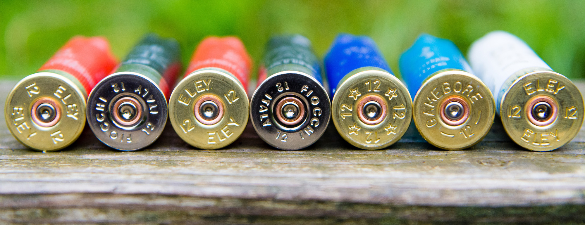 South West Shooting School Ilfracombe
