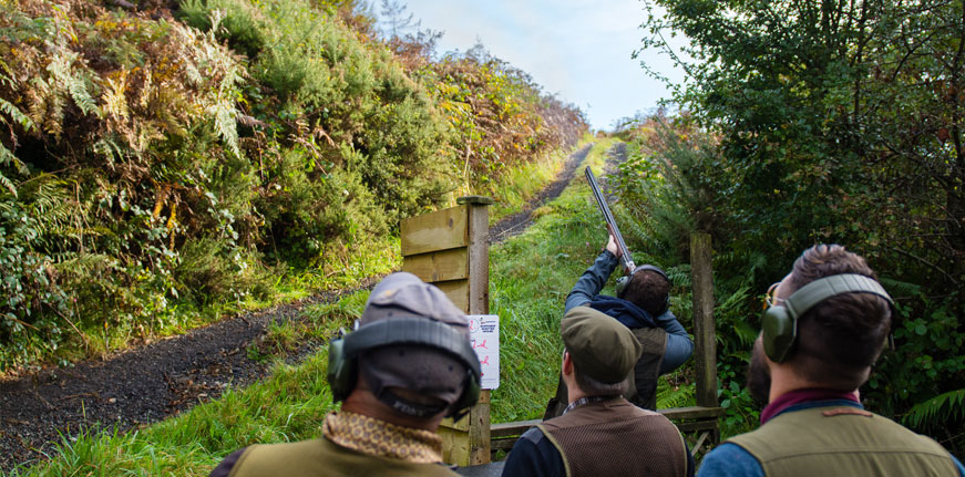 CPSA Sporting Saturdays