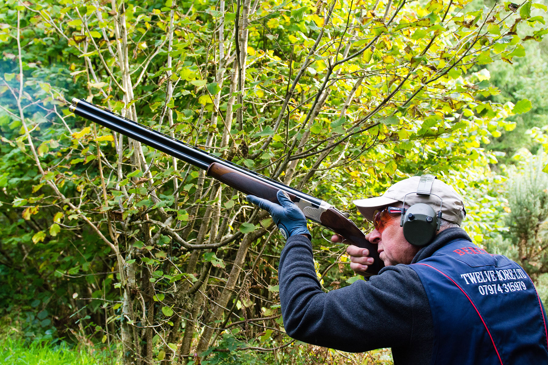 devon-shooting-competitions